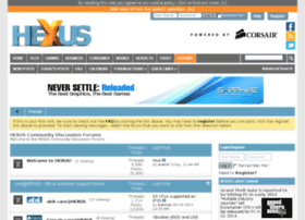 img.hexus.net