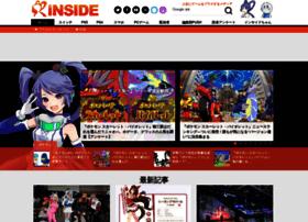 img.inside-games.jp