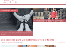 img.madreshoy.com