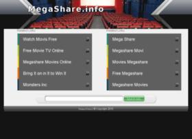 img.megashare.info