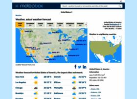 img.meteobox.com