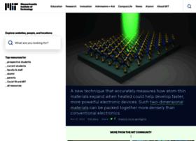 img.mit.edu