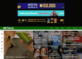 img.netnaija.com