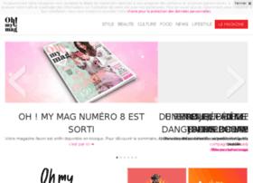 img.news-de-stars.com