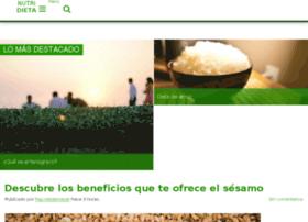 img.nutridieta.com