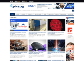 img.optics.org
