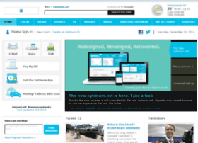 img.optonline.net