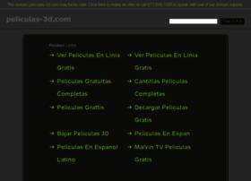 img.peliculas-3d.com