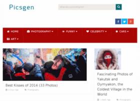img.picsgen.com
