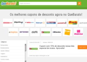 img.quebarato.com.br