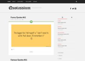 img.quotassium.com