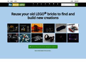 img.rebrickable.com