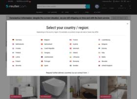 img.reuter-shop.com