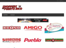 img.shoppersdepuertorico.com