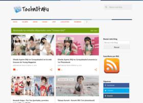 img.technotaku.com