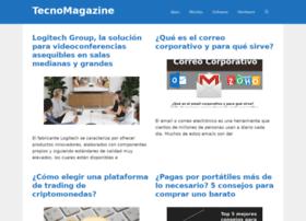 img.tecnomagazine.net