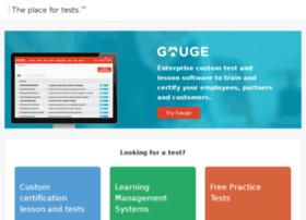 img.test.com
