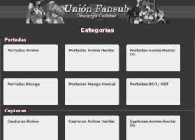 img.unionfansub.com