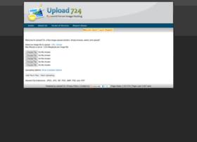 img.upload724.com