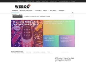 img.weboo.co