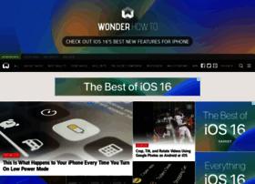 img.wonderhowto.com