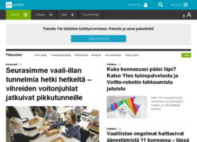 img.yle.fi