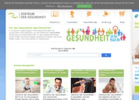 img.zentrum-der-gesundheit.de