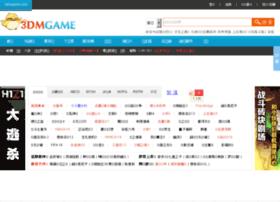 img01.3dmgame.com