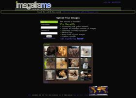 img01.picoodle.com