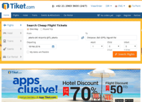 img01.tiket.com
