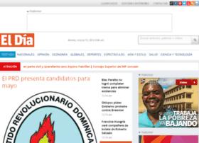 img1.elnacional.com.do