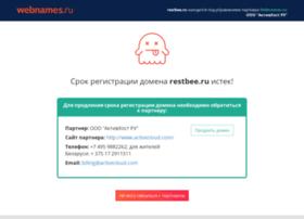 img1.restbee.ru
