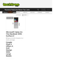 img1.techtree.com