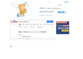 img1.toybaba.com