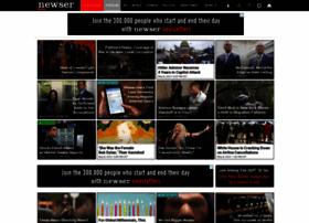 img2-cdn.newser.com