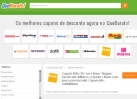 img2.quebarato.com.br