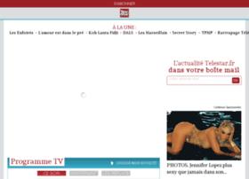 img3.telestar.fr
