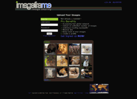 img32.picoodle.com