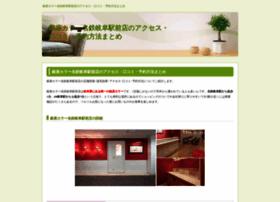 img4up.com