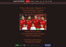 img6.demotywatoryfb.pl