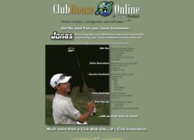 imgacademygolfclub2.memberstatements.com