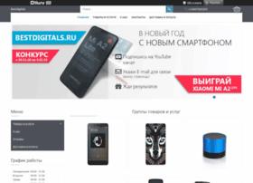 imgadget.ru