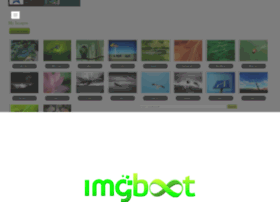 imgboot.com