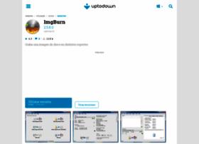 imgburn.uptodown.com