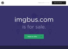 imgbus.com