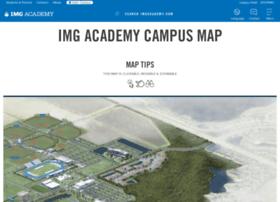 imgcampusmap.com