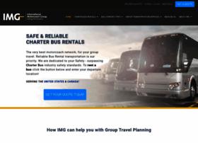 imgcoach.com