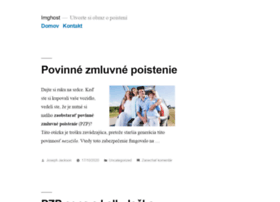 imghost.sk