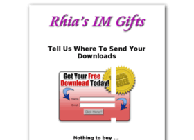 imgifts4you.com