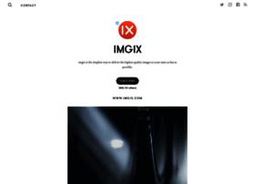 imgix.exposure.co